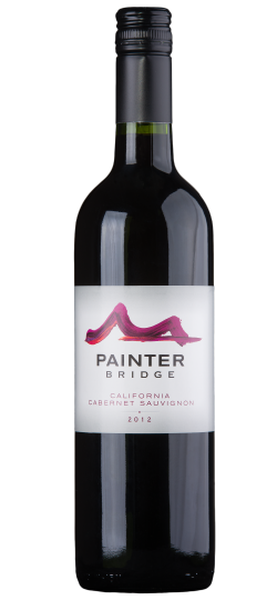 Vinho Painter Bridge Cabernet Sauvignon 750 ML