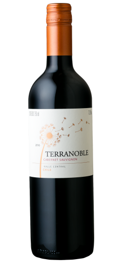 Vinho Terranoble Carmenere 750 ml