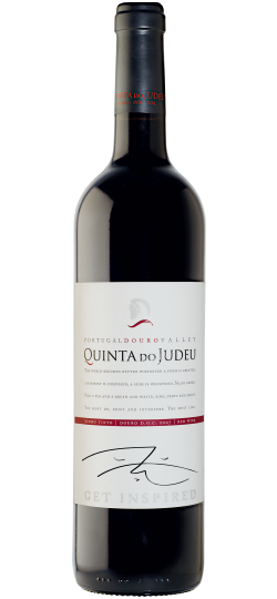 Vinho Quinta Do Judeu Reserva Tinto 750 ml