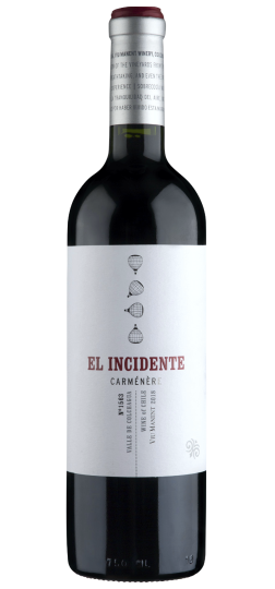 Vinho Viu Manent Incidente 750 ML