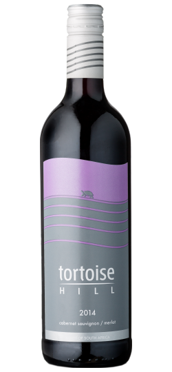 Vinho Tortoise Hill Glen Carlou 750 ml